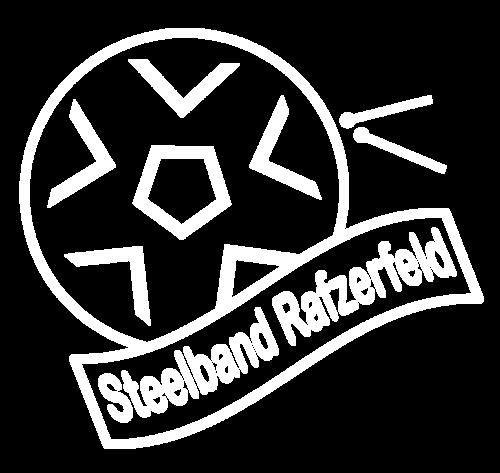 Steelband Rafzerfeld